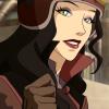 pixelettos's avatar