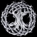 andhe78's avatar
