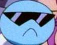 Capt_Haddock's avatar