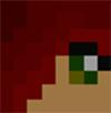 yumenightfire27's avatar