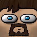 MinecraftsConartist's avatar