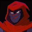 Neruu's avatar