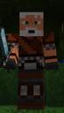 Nairagorn's avatar