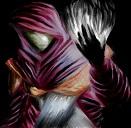 Jikahn's avatar