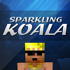 SparklingKoala's avatar