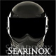 View Searinox's Profile