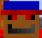 epicrandomness2's avatar