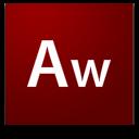 View awweaver's Profile