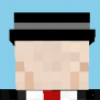 isolateIncarnate's avatar