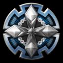 diseasdnoob's avatar