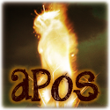 View Apostolique's Profile