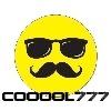 View cooool777's Profile