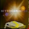 View NitroGaming56's Profile