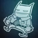 View BreakCloud's Profile