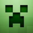 Knagar's avatar