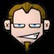 Hank_Riker's avatar