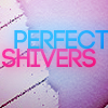 View perfectshivers's Profile