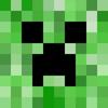 joelmajano's avatar