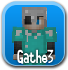 View Gathe3's Profile