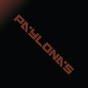 View Paylonas's Profile