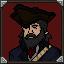 Captain_Cuttlefish's avatar