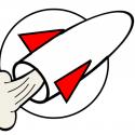 danielhep's avatar