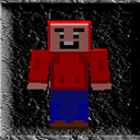 themadcrafter's avatar
