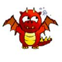 Monster_Sync's avatar