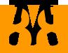 Matticus88's avatar