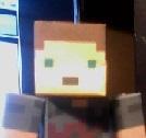 View corycooper09's Profile