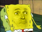 BroJaggernov's avatar