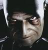 Streptovsky's avatar