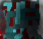 Equ1n0x's avatar