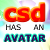 View csd's Profile
