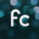 FeatureCreature's avatar