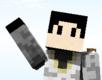DarkSilencer's avatar