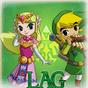 LeAwesomeGamer's avatar