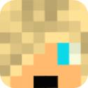 captainmoose2311's avatar