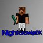 View NightcrawlerDX's Profile