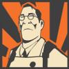 Jimbo_Jambo's avatar