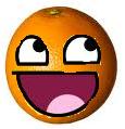 PuFFerFISh1212's avatar
