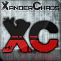 View XanderChaos's Profile