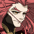 Zyland's avatar