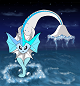 View lightvaporeon971's Profile