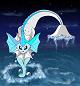 lightvaporeon971's avatar
