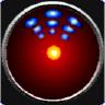 GufNZ's avatar