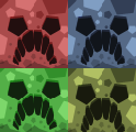View BlockeyCreeper's Profile