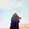 ganzSchluss's avatar