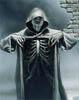 hirbonerim's avatar