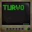 View _Turvo_'s Profile